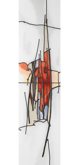 「ブリリアントモーメントS16」図柄イメージ