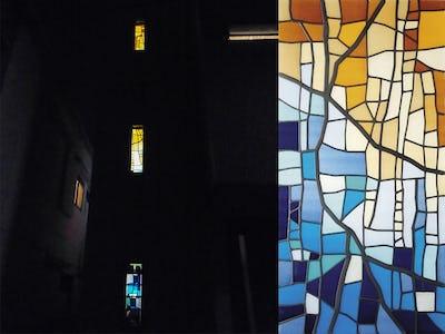 「部分取り」で統一感のある外窓に!「ブリリアントモーメント」を使用した事例(東京都荒川区 K様)