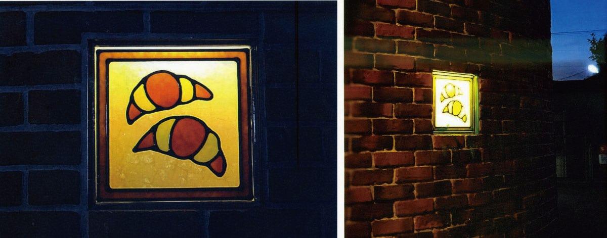 パン屋さんの小窓 事例 本文内画像(1)(2)