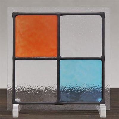 「ラティスカラー MS011」の商品画像