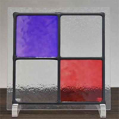 「ラティスカラー MS013」の商品画像