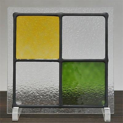 「ラティスカラー MS012」の商品画像