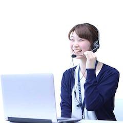 ご質問・ご相談など、いつでもお電話ください!